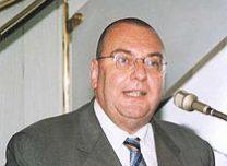 Bernard Lescaze